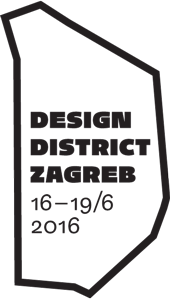 Design District Zagreb